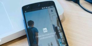 Creating A LinkedIn Profile That Lands Interviews
